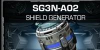 SG3N-A02