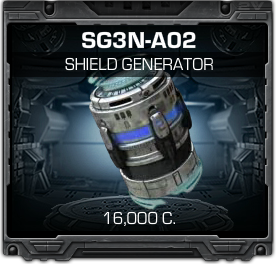 Datei:SG3N-A02.png