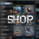 ShopIcon
