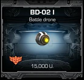 BD-02 I