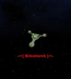 File:Sibelonite.jpg
