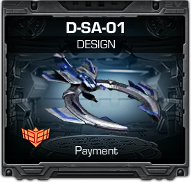 D-SA-01