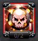 DarkOrbit Reloaded Detonation I