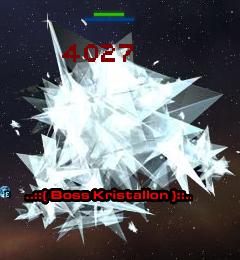 File:Kristallon2.jpg