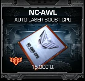 NC-AWL