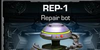 Repairbot 1