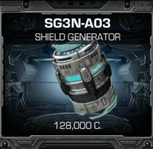 SG3N-A03
