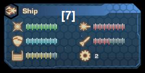 File:Ship1.png