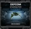 Defcom.png