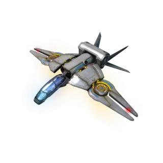 Nyx (Mobile Version)