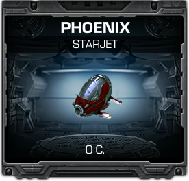 File:Ship Phoenix.png