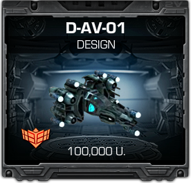 D-AV-01
