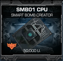 SMB-01