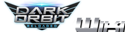 DarkOrbit Reloaded Wiki