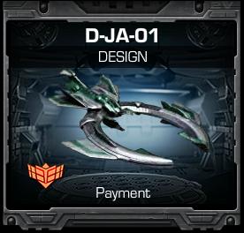 D-JA-01