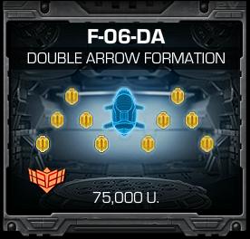 F-06-DA