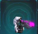 Spectral Lancer III
