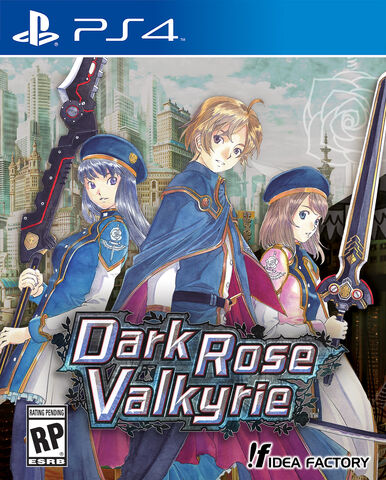 File:Dark Rose Valkyrie ENG Boxart.jpg