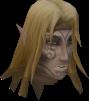 Arianwyn chathead