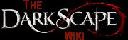 DarkScape Wikia