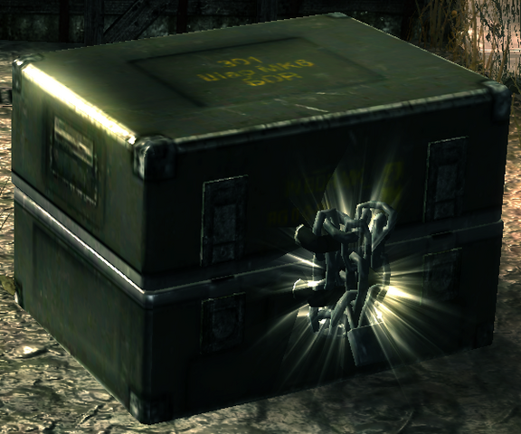 File:Metalweaponcrate1.png