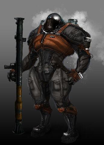 File:EliteTrooper.jpg