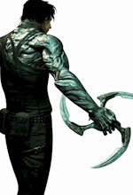 File:Dark sector 01.jpg