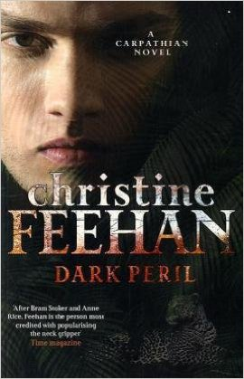 File:Dark peril uk.jpg