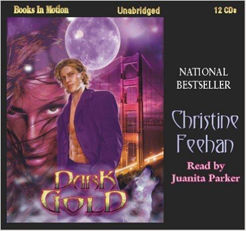 File:Dark gold CD.jpg