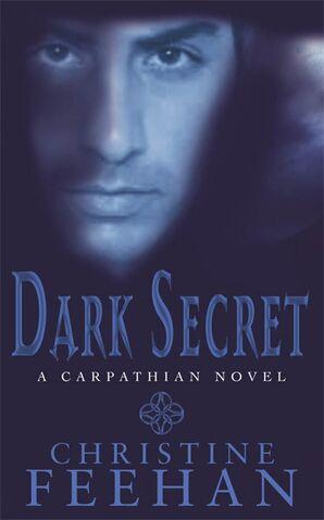 File:Dark secret uk.jpg