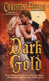 File:Dark gold original.jpg