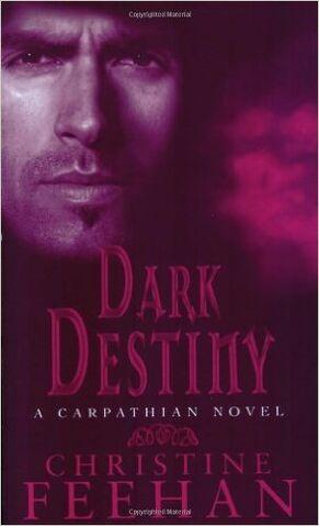 File:Dark destiny uk.jpg