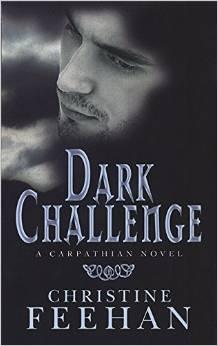 File:Dark challenge uk.jpg