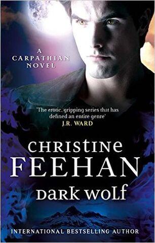 File:Dark wolf uk.jpg