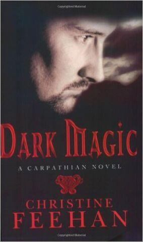 File:Dark magic uk.jpg