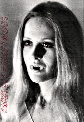 File:CountessPansyCollins.jpg
