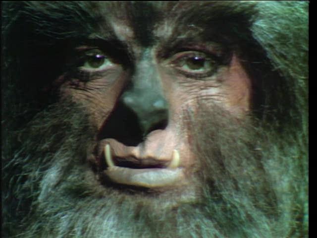 File:Werewolf640.jpg