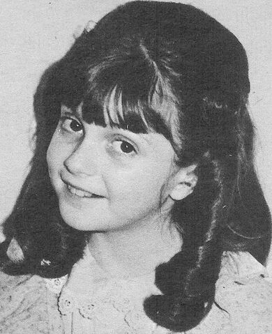 File:Denise Nickerson.jpg