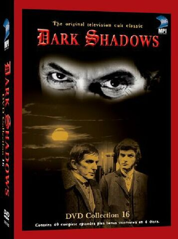 File:Dark Shadows Collection 016.jpg