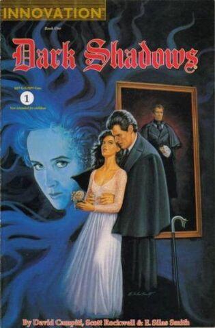 File:Dark-shadows-book-one.jpg