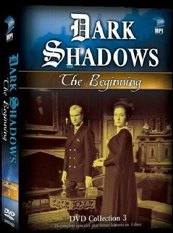 File:Dark Shadows The Beginning Collection 3.jpg