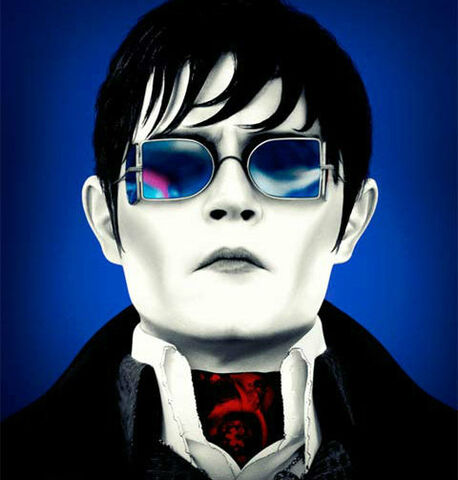 File:Flashy Colorful Dark Shadows Character Posters Arrive 1332277777.jpg