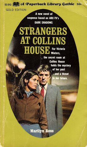 File:Strangers at Collins House.jpg