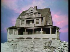 House-blair