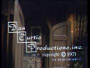 1199-credits