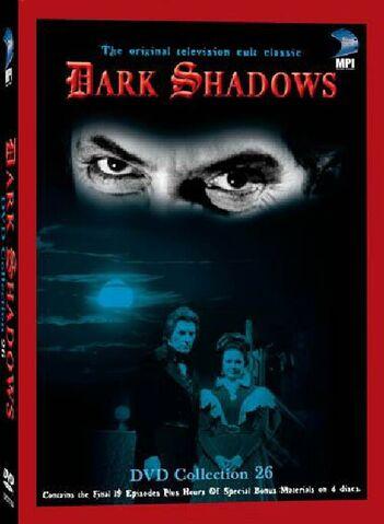File:Dark Shadows Collection 026.jpg