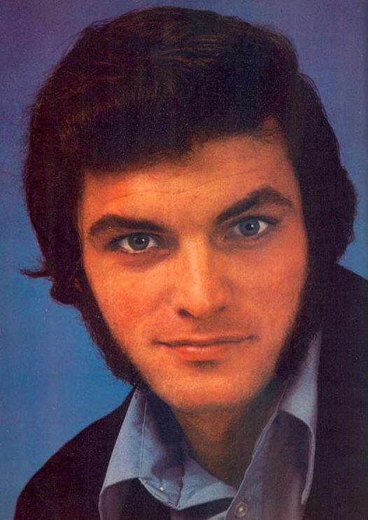 david selby chicago