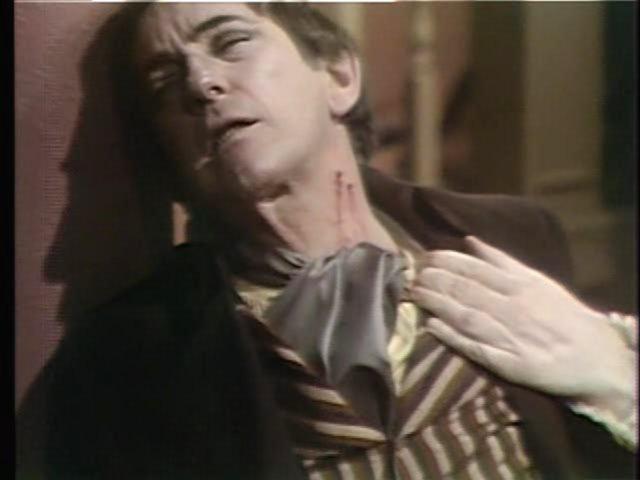 File:Barnabas bitten.jpg