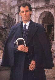 Barnabas1991