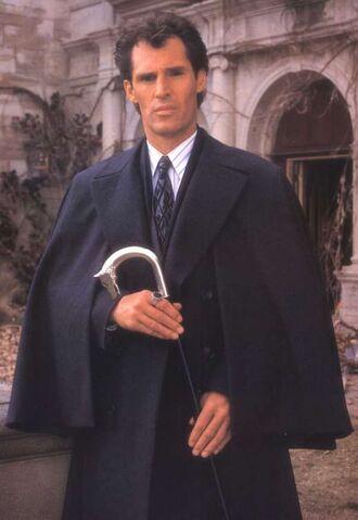 File:Barnabas1991.jpg